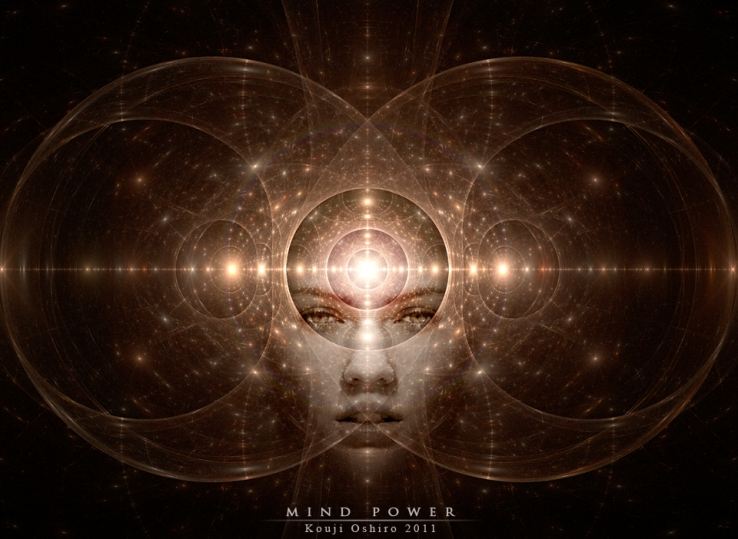 THE NEWER STAGE OF PRESENCE AND CONSCIOUSNESS – Marlene Daley