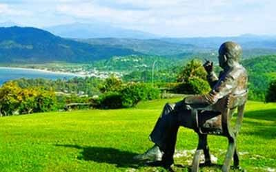 JAMAICA DEVELOPMENT DELAY: OWNING RESTRUCTURING RATHER THAN BEING RESTRUCTURED – by Prof. Kirk Atkinson