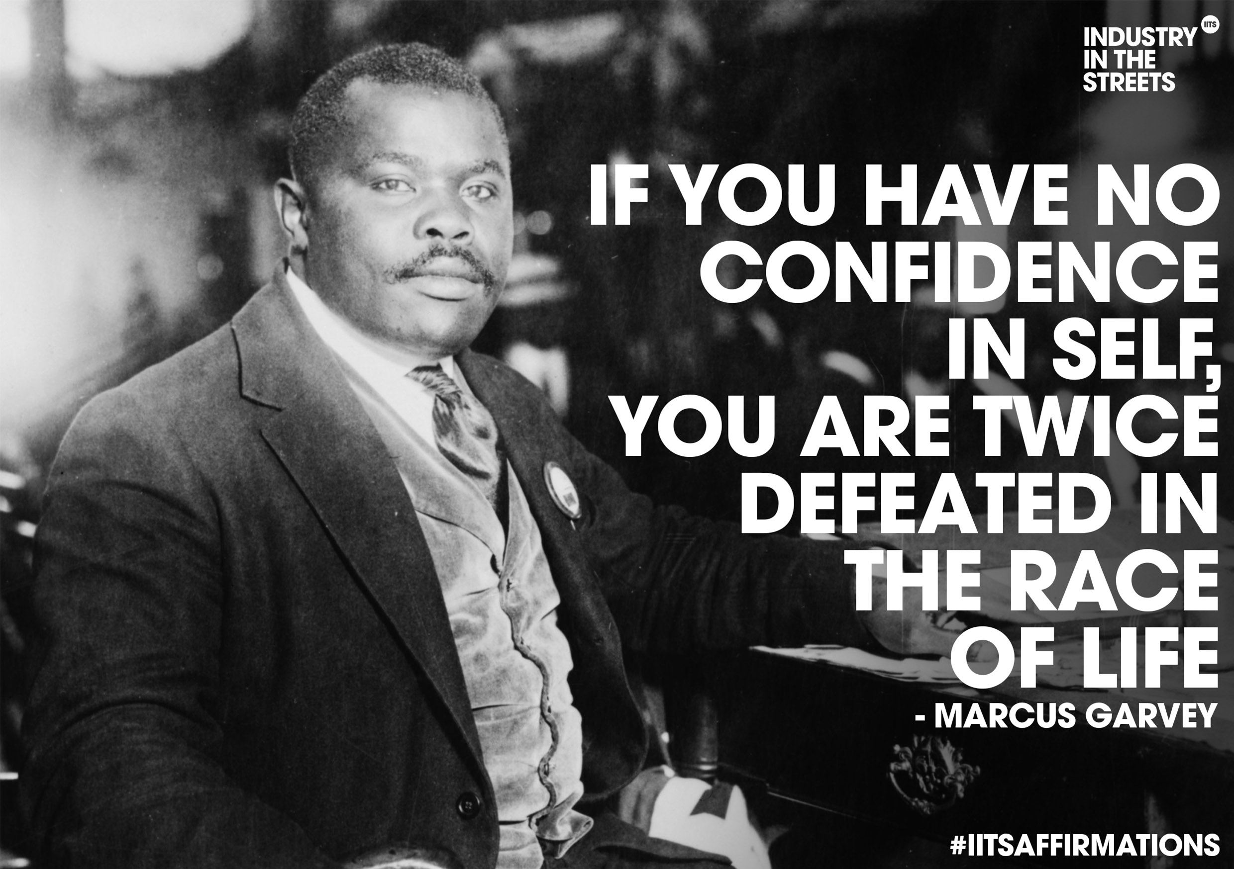 MARCUS-GARVEY-FOR-SITE