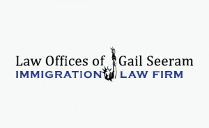 myorlandoimmigrationlawyer