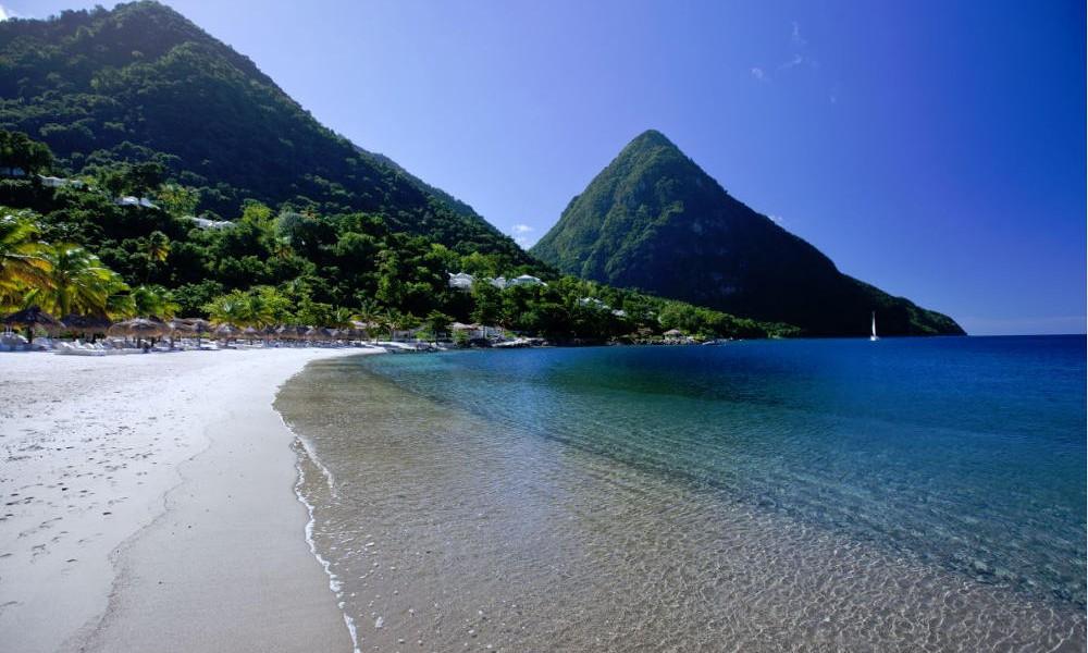 SUGAR-BEACH