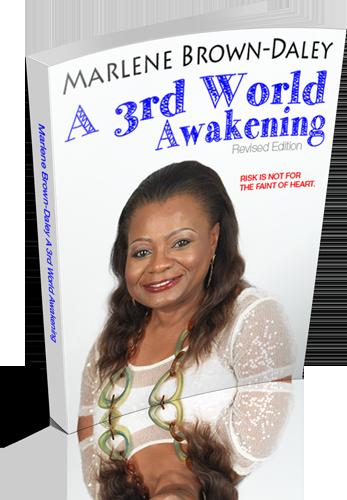 a 3rd word  Awakeniung
