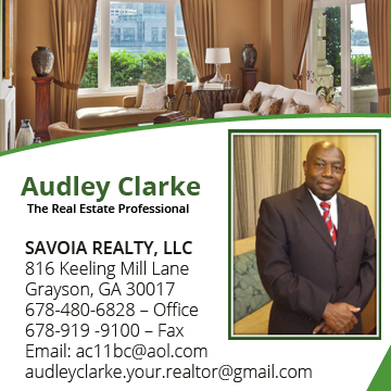 Audley-Clarke-4