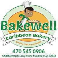 bakewell1 1 1