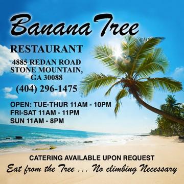 banana free3