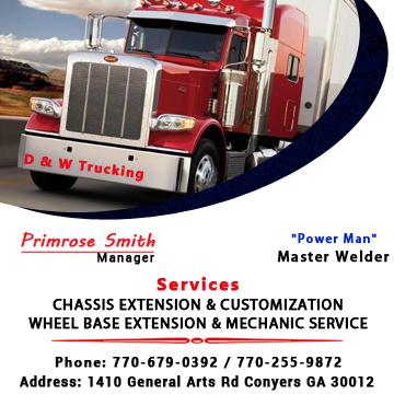 d-W-Truck-Shop