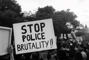 black lives matter 1000x675 min